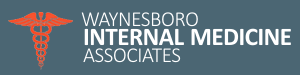 Waynesboro Internal Medicine Associates