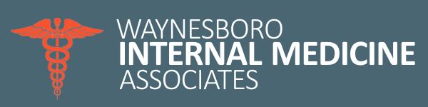 Waynesboro Internal Medicine Associates